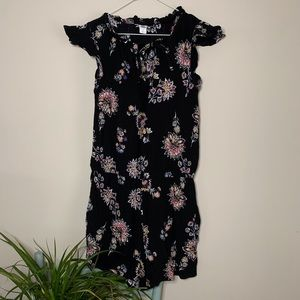 CLEARANCE Old Navy Romper